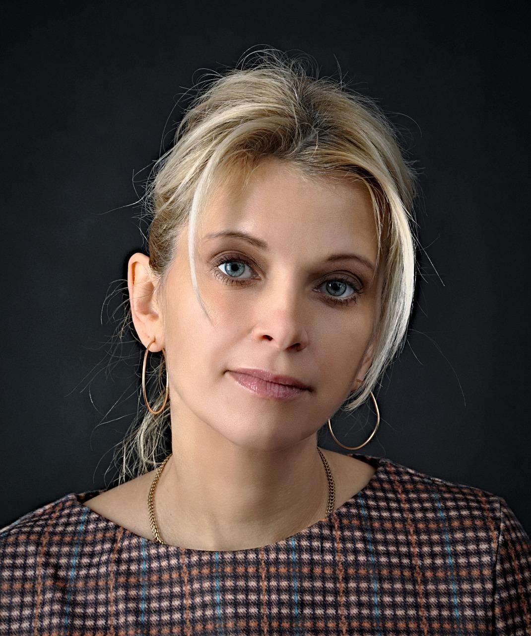 Sophie Delhez